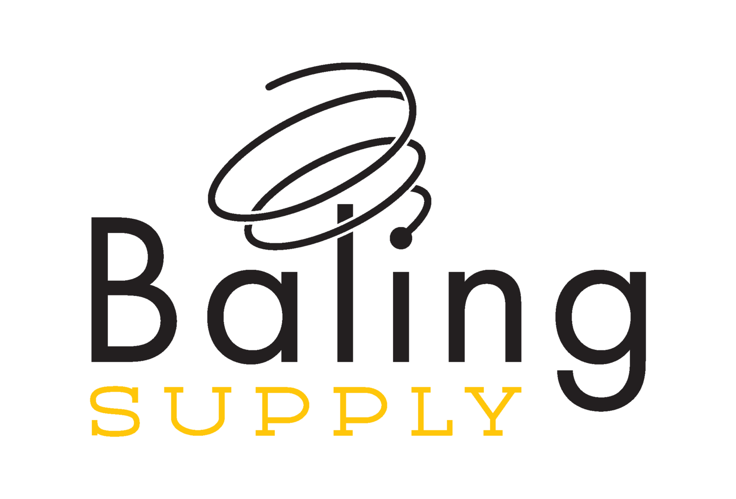 Baling Supply LLC