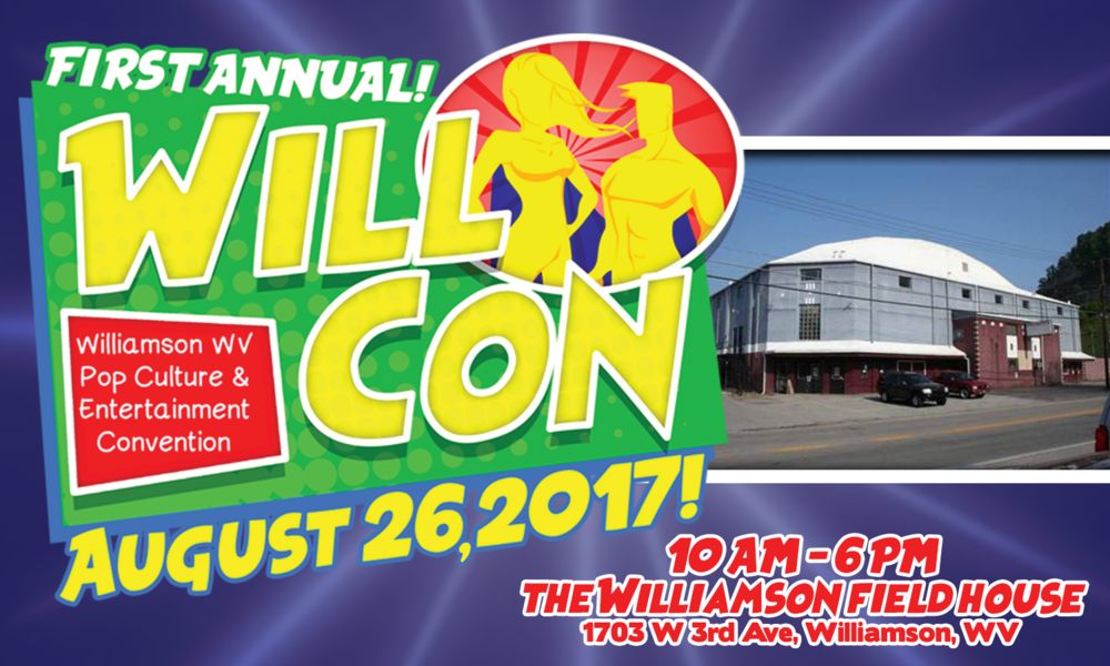 WillConFBCP2017.png