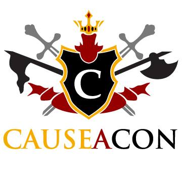 Causeacon - Causeacon is Beckley's first ever Pop Culture convention which includes all fandoms from anime to Star Wars, gaming and so much more! All proceeds of the convention will benefit the Women's Resource Center right here in Beckley WV. We will be offering a variety of activities at our new location, The Beckley-Raleigh County Convention Center including: cosplay contests, video game and table top tournaments, vendor room, panels and classes, anime screening room, game shows, raves and a formal ball! You can benefit this community just by attending and having a great time!