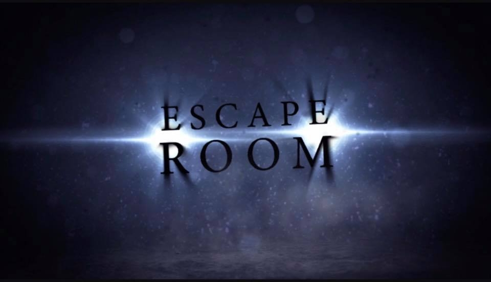 Adventure Games - We would like to take a moment to welcome Adventure Games to WillCon! They will be bringing two awesome Escape Room scenarios for you to solve.