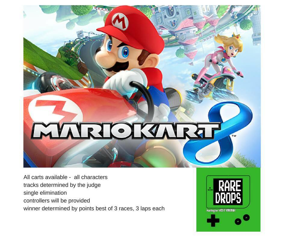 Mario Kart Tournament.jpg