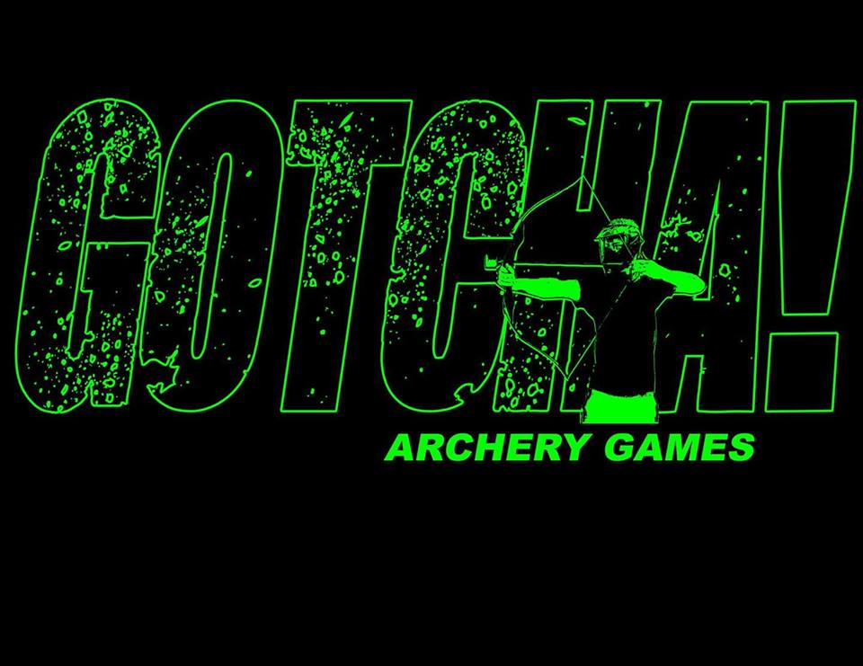 GOTCHA! Archery Games - WillCon is pleased to announce Gotcha Archery Games will be joining us outside on the field for Archery Tag®! Grab your bow, release your inner Katniss Everdeen and let the games begin! Check out their FB Page!https://www.facebook.com/gotchaarcherygames/*This vendor will be a pay per play charge. $5.00 per player, per game or $15.00 per player for an all day wristband*