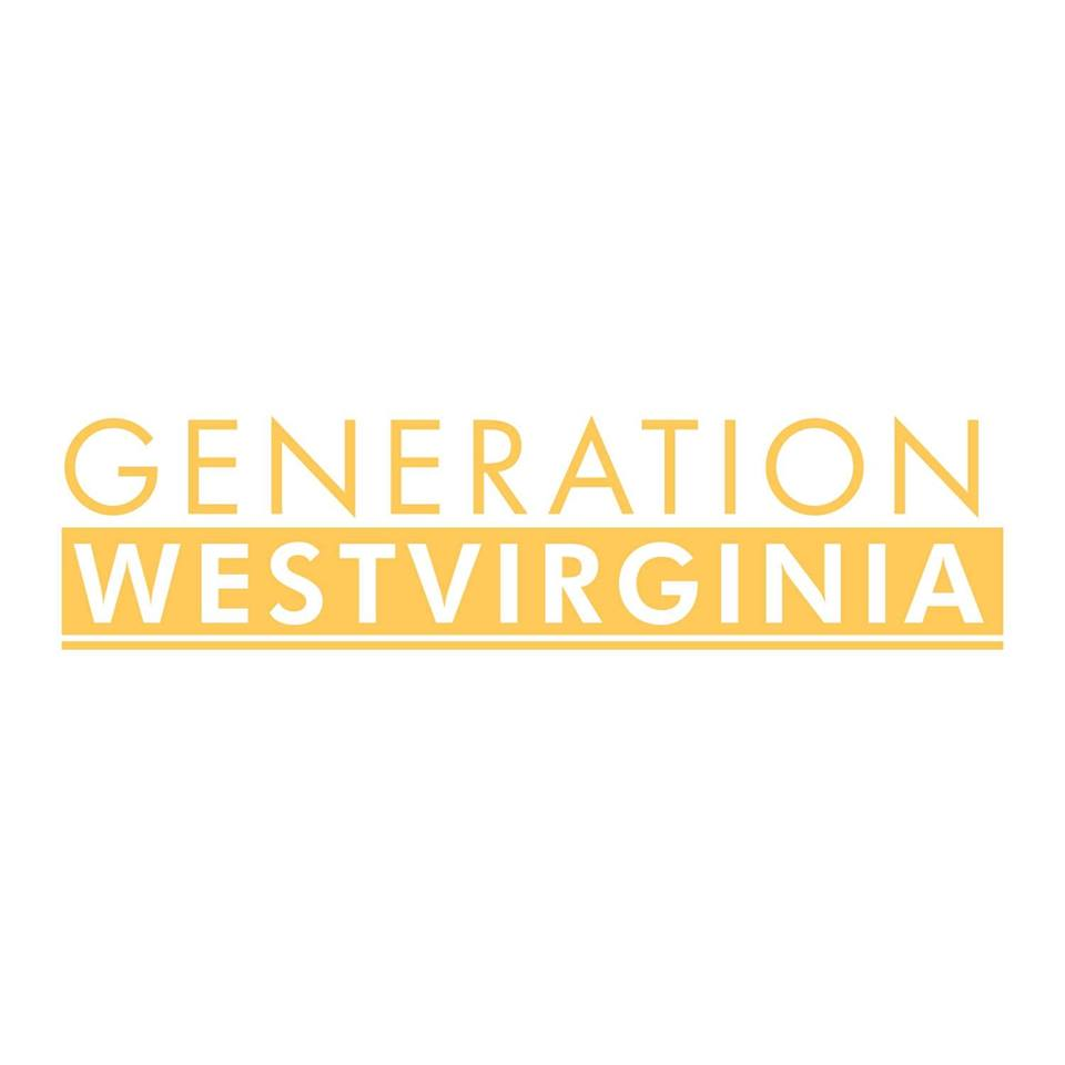 Generation  West Virginia - Generation West Virginia is the statewide organization dedicated to attracting, retaining, and advancing young talent in the Mountain State.