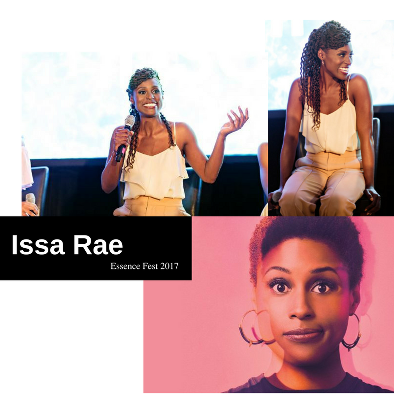 Issa Rae .png