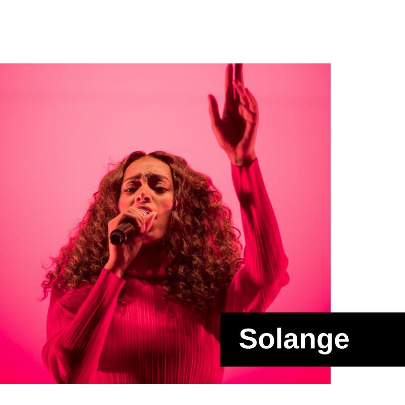 Solange.png