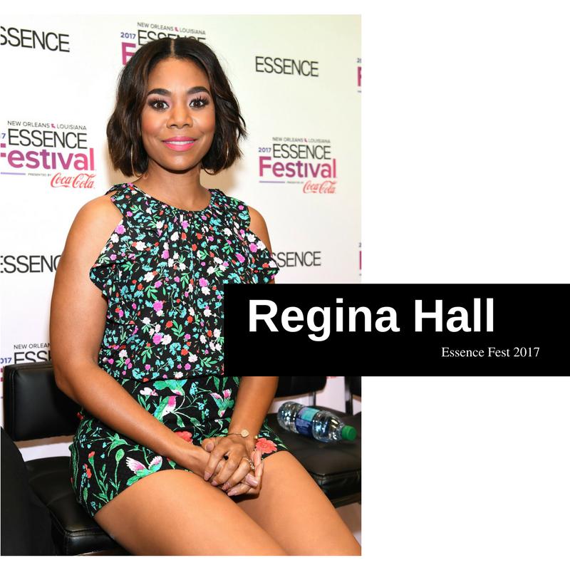 Regina Hall .png