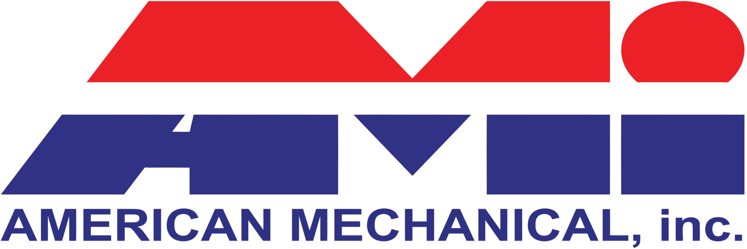 American Mechanical Inc.