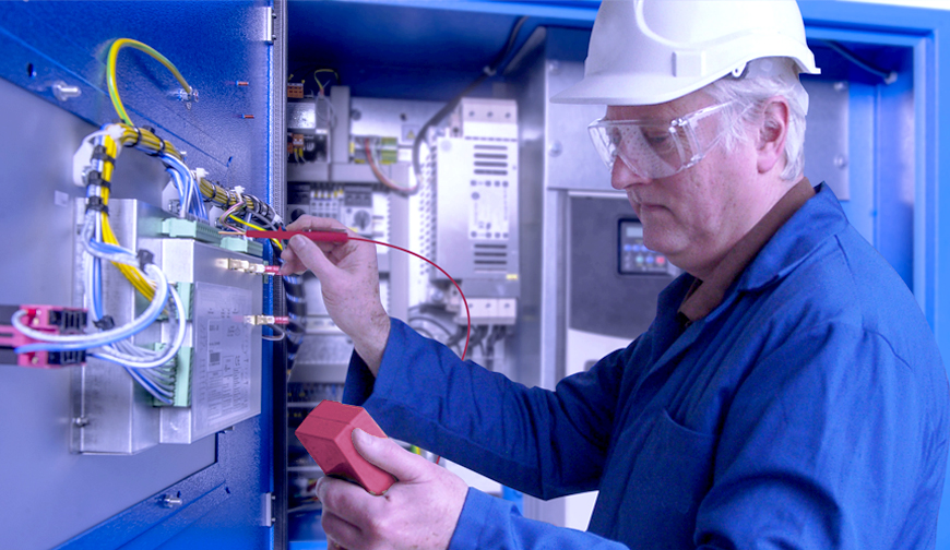 Service-Engineer-Electrical-Testing.jpg