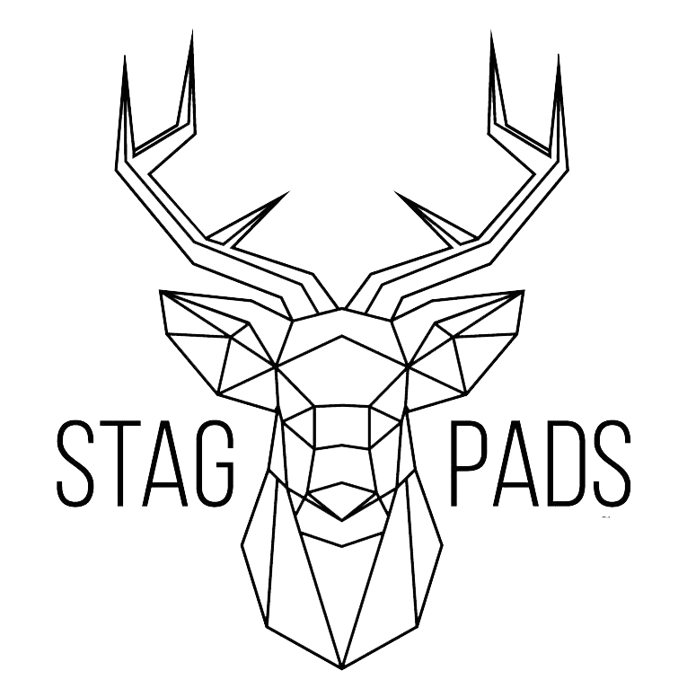 STAG PADS INTERNATIONAL
