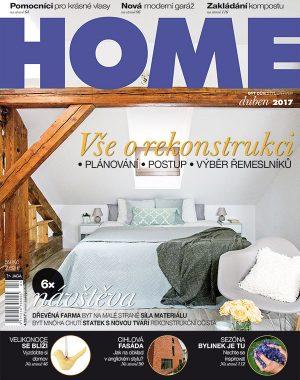 Home_2017_04-300x380.jpg