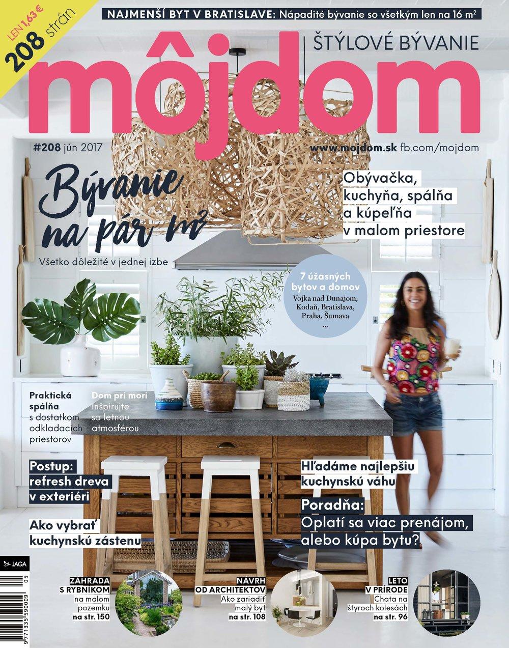 MOJDOM_COVER_NEU_62017_V1.jpg