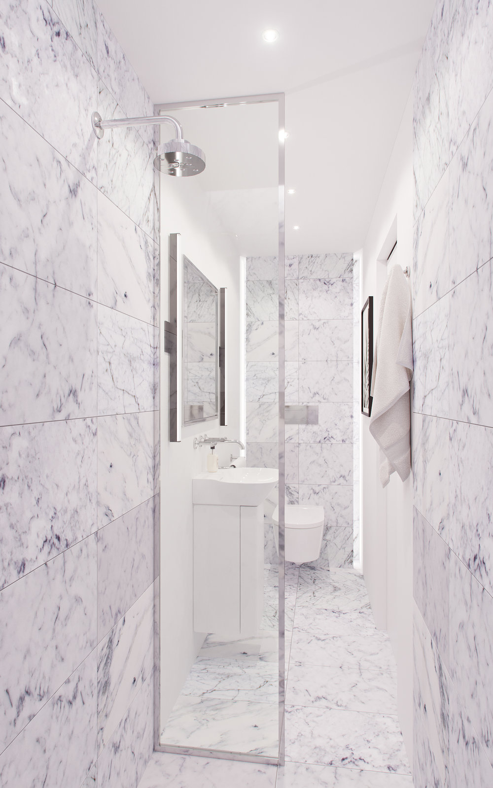 Small_bathroom_1_J.jpg