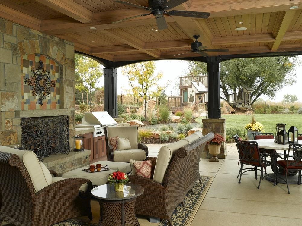 O'Hara patio copy.jpg