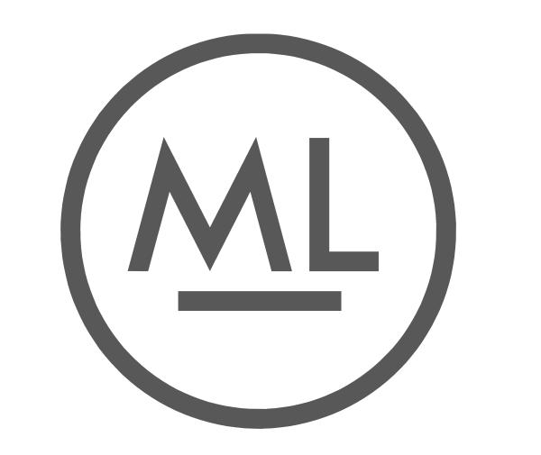 Screen Shot ML.png