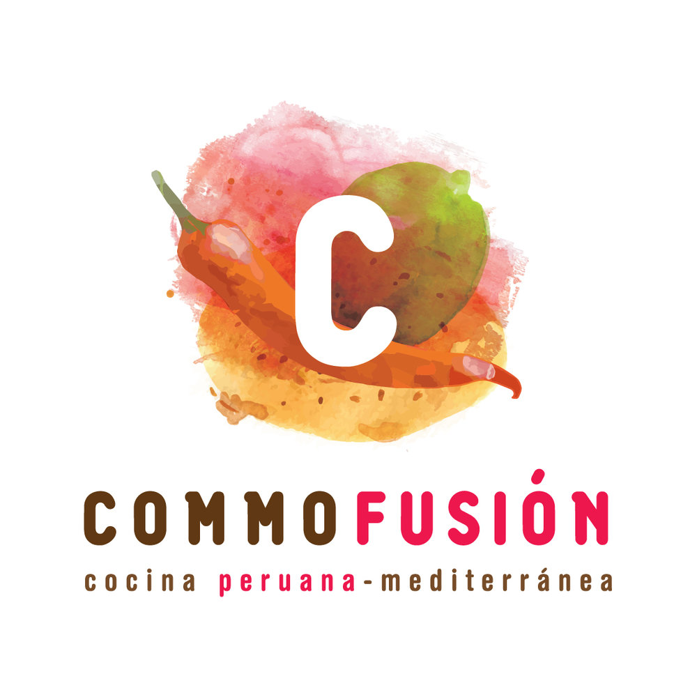 Commo_logotipo-01.jpg