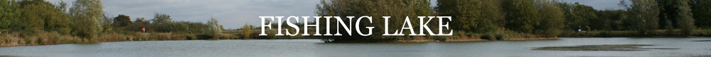 Fishing lake banner.jpg
