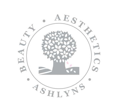 logo - grey-01.jpg
