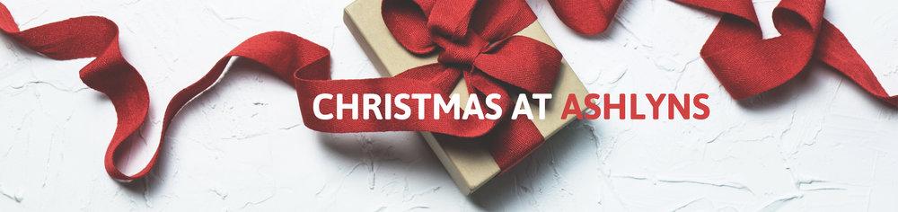 Christmas banner-01.jpg