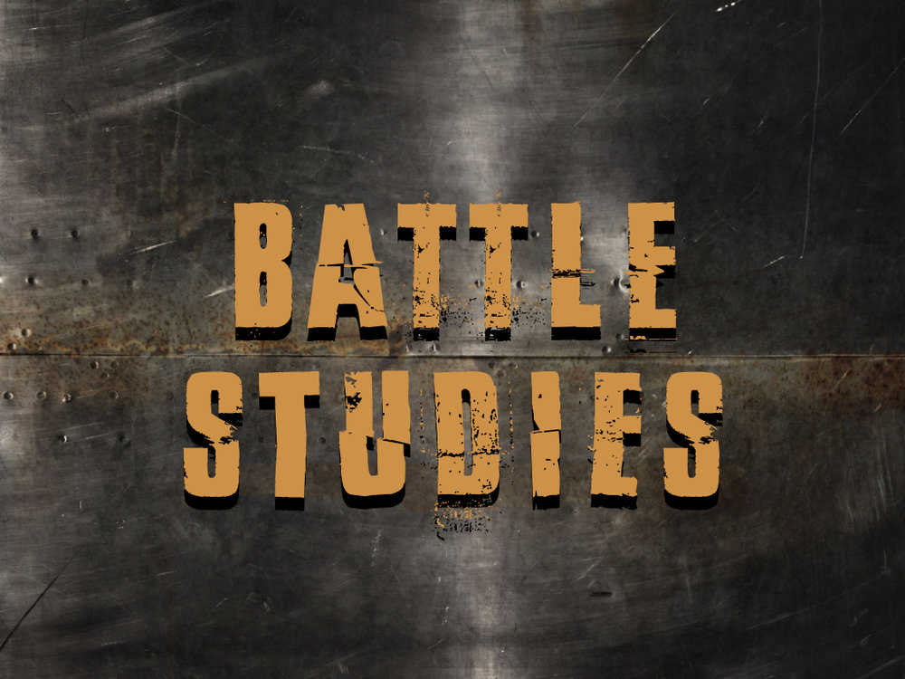 Battle Studies Series Graphic.jpeg