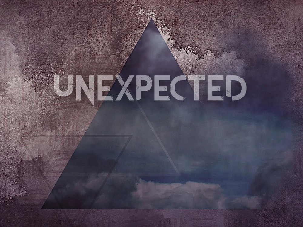 UnexpectedMain.001.jpeg