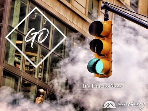 GO(1).jpg