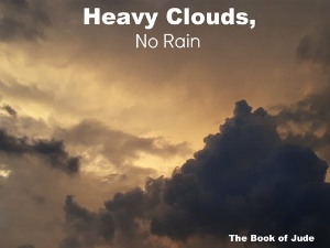 heavy+clouds+no+rain+slide+copy.jpg