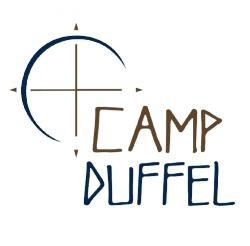 Camp-Duffel-Logo.jpg