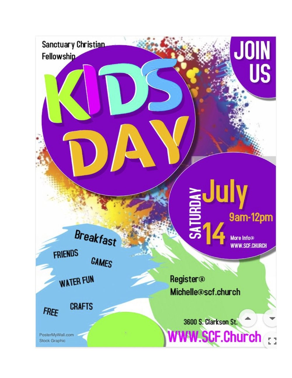 Kids Day-3.jpg
