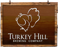 Turkey Hill Brewing Company