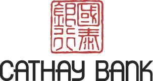 CathayBank-logo.jpg