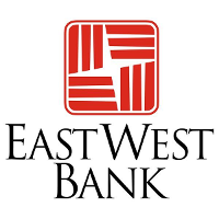 east-west-bank-logo.png
