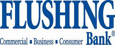 FlushingBank_logo.JPG
