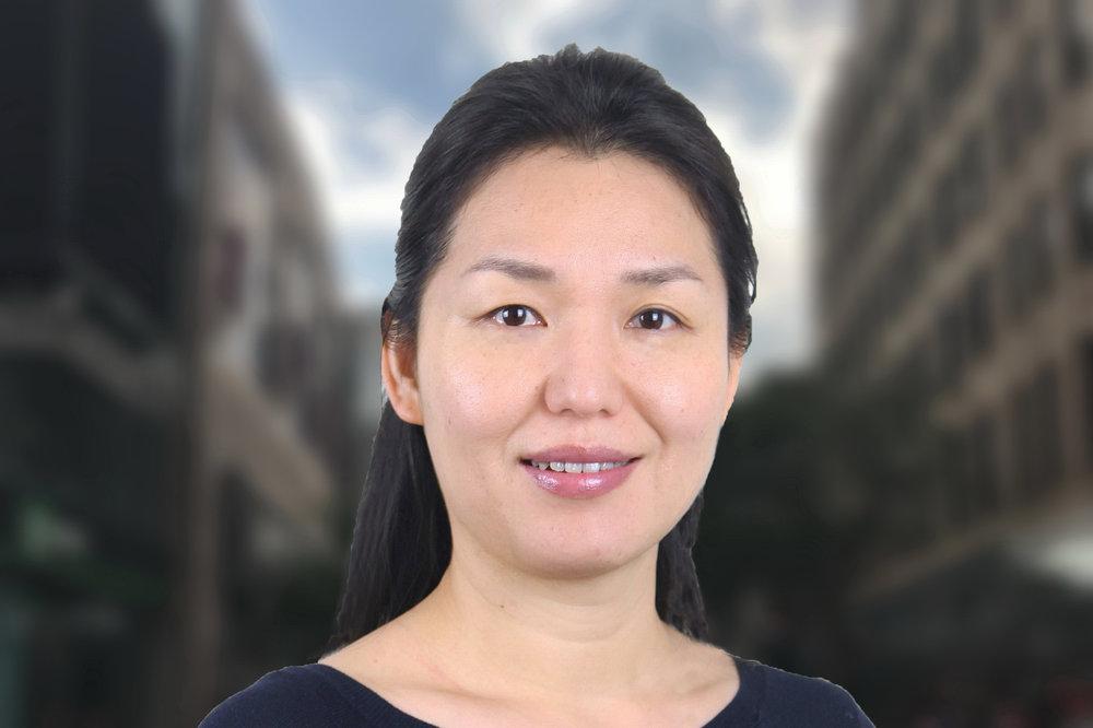 Leslie Li   718-666-5751  hileslie123@gmail.com