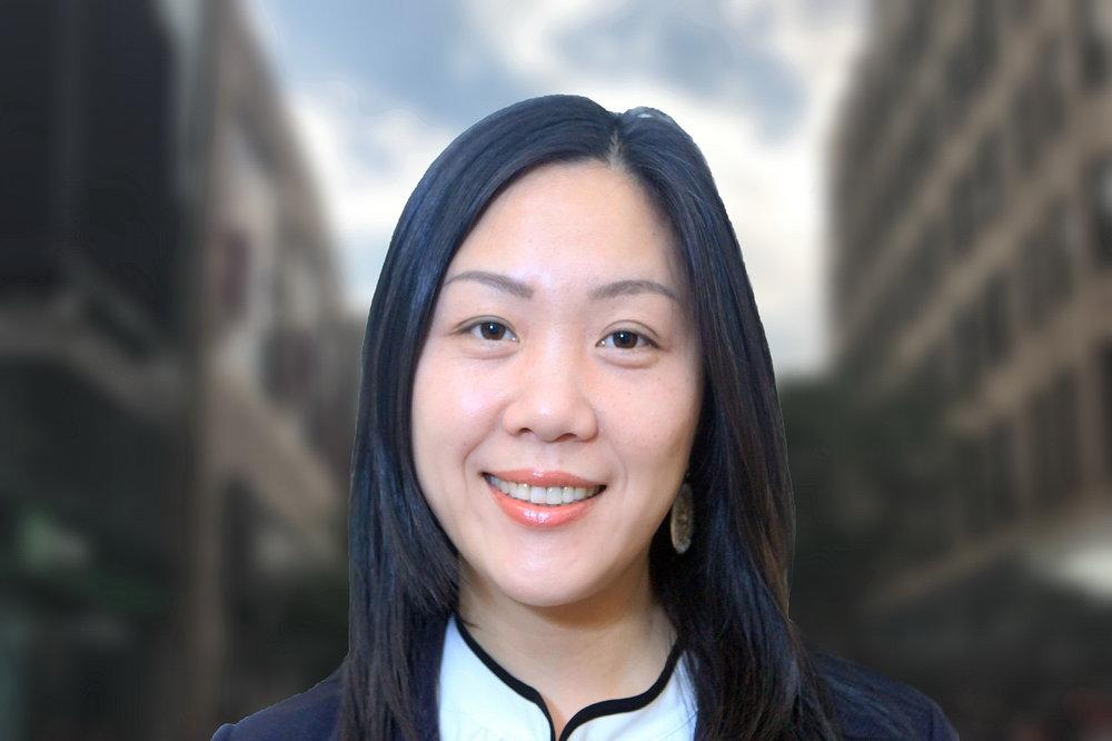 Winny Chan   917-567-3698   teamwinnylisa@gmail.com