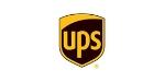 UPS  Silver
