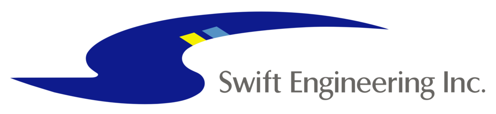 Swift Engineering.png