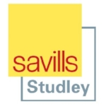 Savills-Studley.jpg