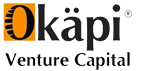 Okapi Venture Capital - Okapi Venture Capital provides long-term capital to early-stage tech companies.  Okapi focuses its investments in startups in the OC, LA and San Diego regions and has 22 active portfolio companies including: CrowdStrike, Welltok, BabyList, SpecRight, WhiteFox Defense, TrackStreet.  Prior Okapi investments include: Connectifier, SignNow and Transaction Wireless.  Okapi's office is in Laguna Beach, CA.
