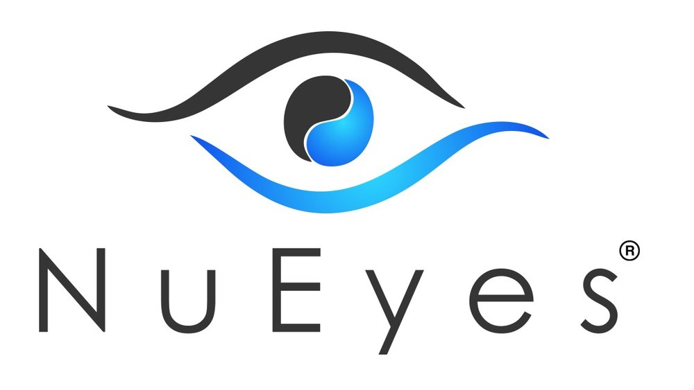 NuEyes - NuEyes is a veteran owned, Newport Beach based, technology company dedicated to leveraging AR (Augmented Reality) wearables for the medical industry.  Our smart devices have been improving the lives of the visually impaired and we will soon be introducing a device that will be used by the physicians providing care.