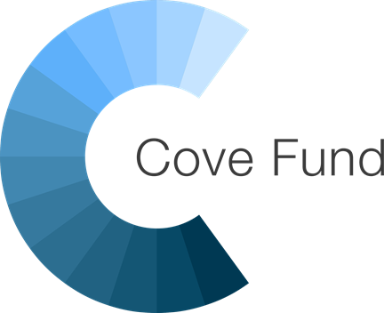 "Cove Fund - The Cove Fund is a family of seed-stage venture capital funds that provides startup funding for promising early stage Southern California technology and life science companies. The Fund is headquartered in ""The Cove"" at UC Irvine Applied Innovation, a centrally located and vibrant gathering place for entrepreneurs, innovators and investors."