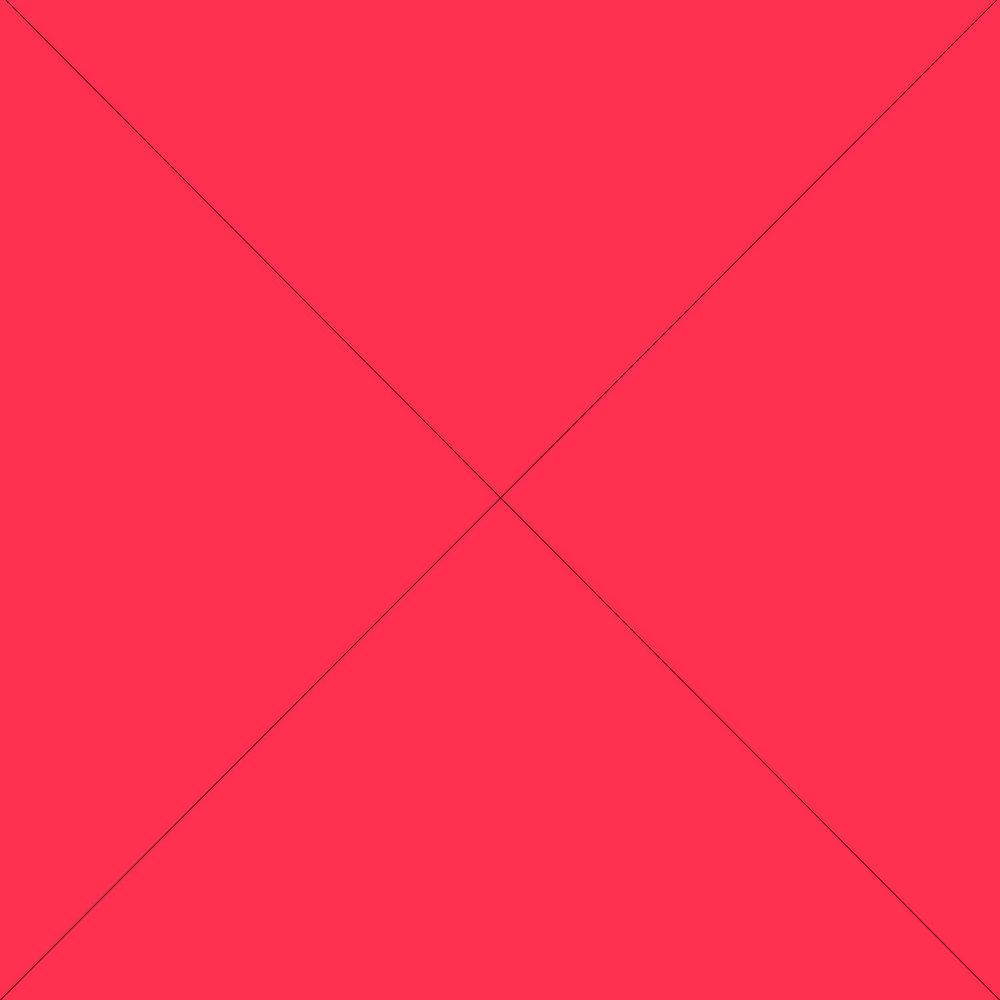 quadrado-2.jpg