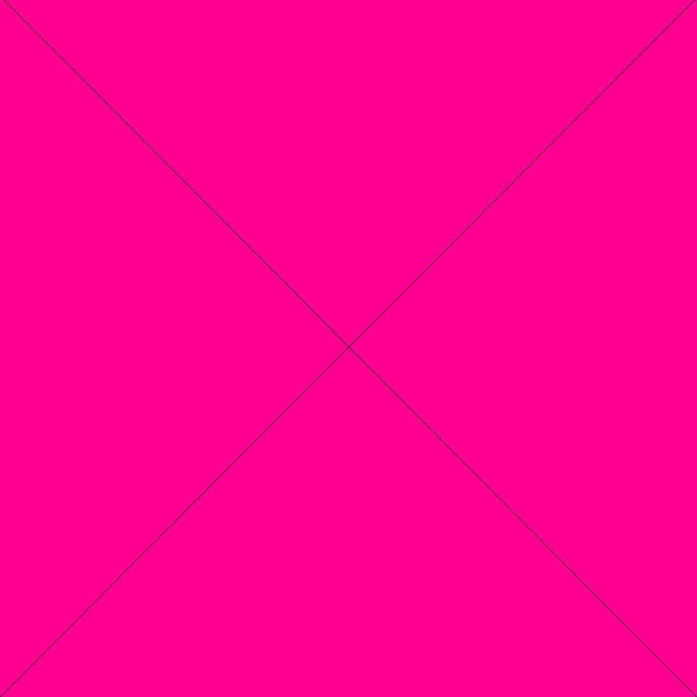 quadrado-5.jpg
