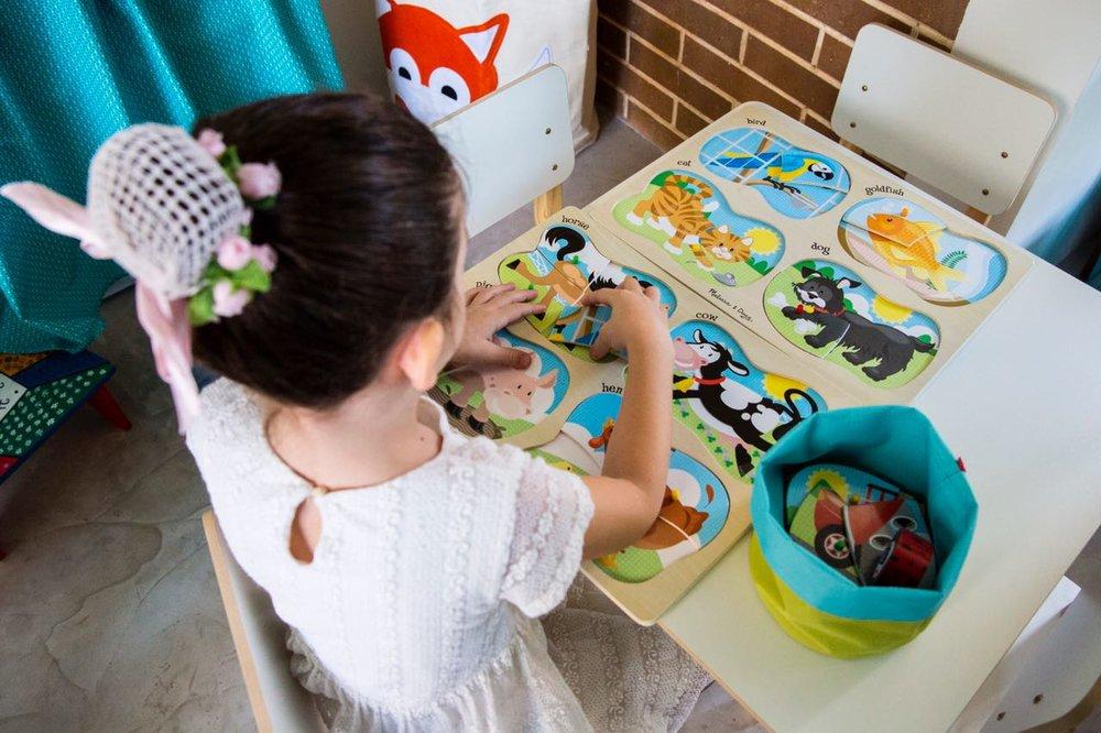 brinquedo_festa_infantil_sapoti.JPG