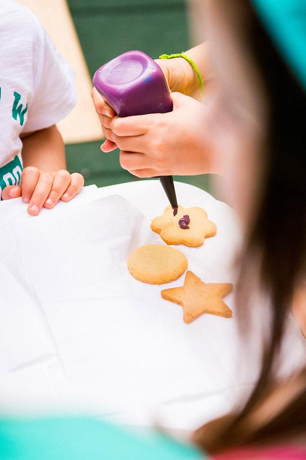 biscoito_festa_infantil_sapoti.jpg