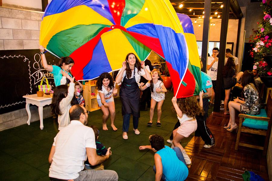 quintal_festa_infantil_sapoti.jpg