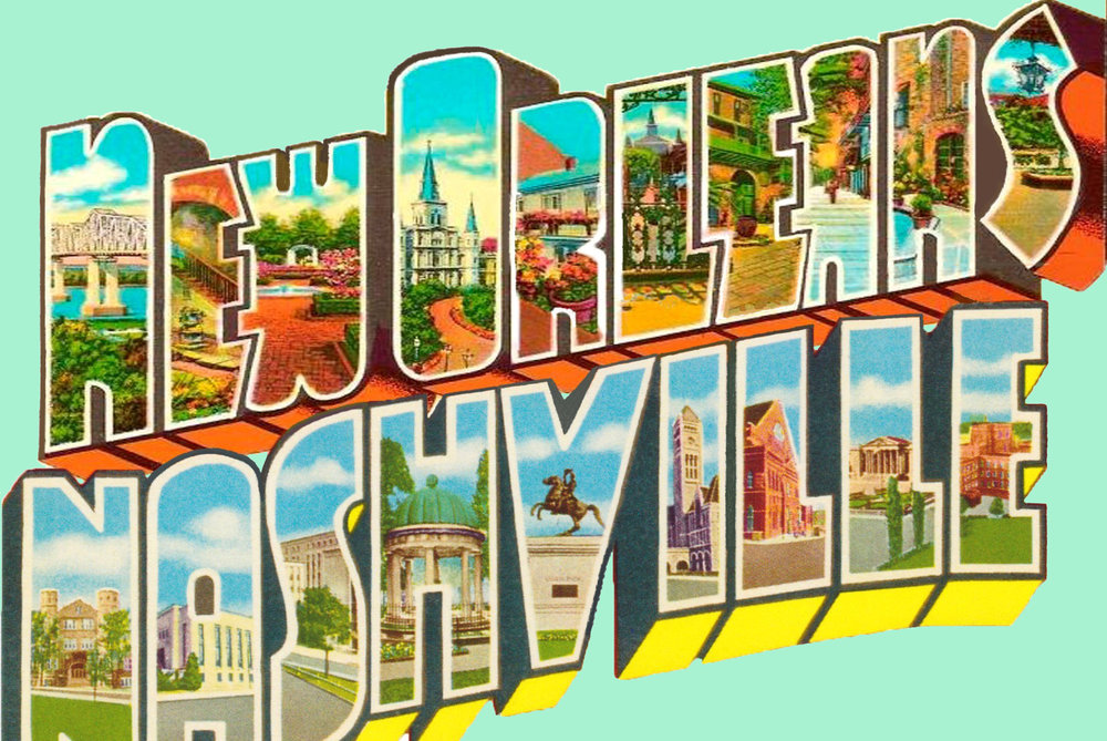 NOLA-Nashville card-1.jpg