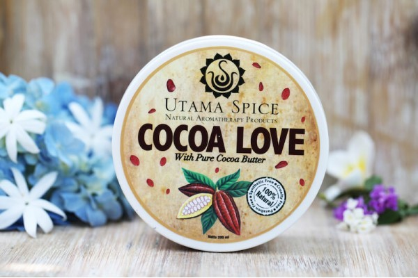 Cocoa_Love_Body_Butter_100ml.jpg