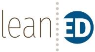 LeanED_logo_2C.jpg