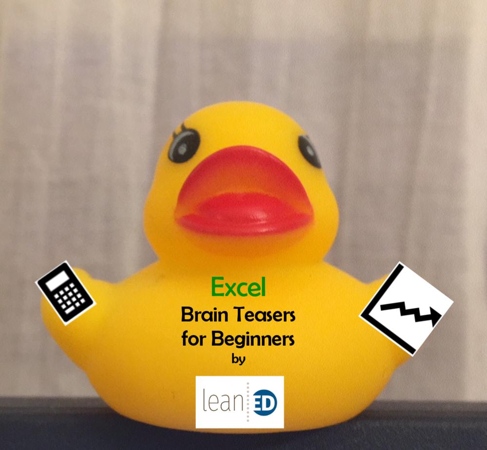 Excel Brain Teaser.png