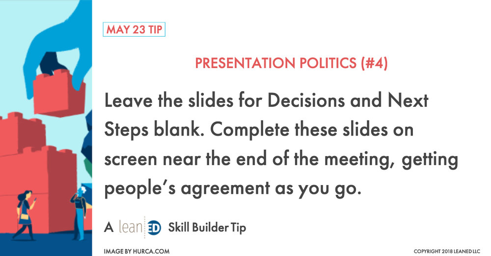 presentation_tip_29_C.jpg